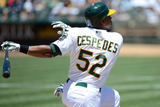 52-cespedes-thearon-w-henderson-getty.jpg