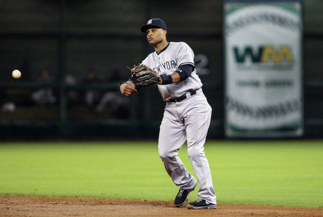 ¿Volverá Canó con los Yankees? (Foto: