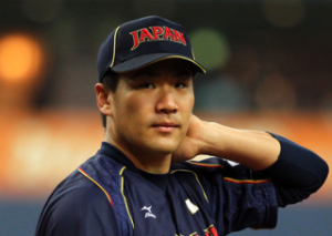 Confirmado: Tanaka va rumbo al Bronx. (Foto: Getty Images)
