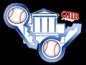 GIIB Grupo Independiente para la Investigación del Béisbol