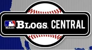 MLB Blogs Central
