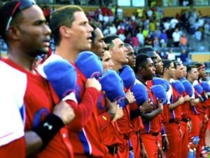 Cuba pasó de haber dominado el mundo a serle casi imposible ganar torneos internaiconales de nivel. (Foto: AP)