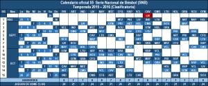 calendario-55-serie-nacional-de-bc3a9isbol-copia