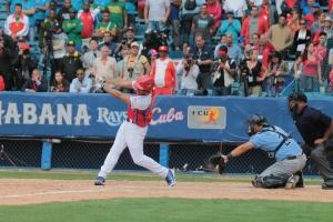 Guillermo Avilés tendrá oportunidad de ser regular. (Foto: Reynaldo Cruz/ Archivo de UB)