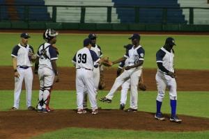 La escena es recurrente para Hoguín. (Foto: Reynaldo Cruz/ UB)