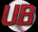 ub-logo-2016